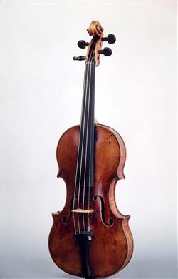 Violon | Nicola Amati