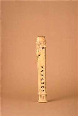 Flûte d'accord | Giovanni Maria Anciuti