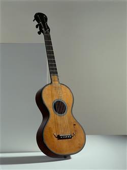 Guitare | Grobert, Jean Nicolas