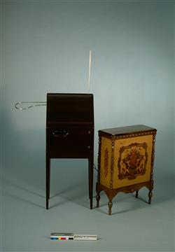 Theremin | R. C. A.