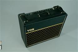 Amplificateur combo à lampes   Vox