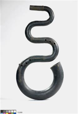Serpent | Anonyme