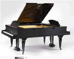Piano vis-à-vis | Maison Pleyel