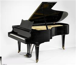 Piano à queue | Baldwin