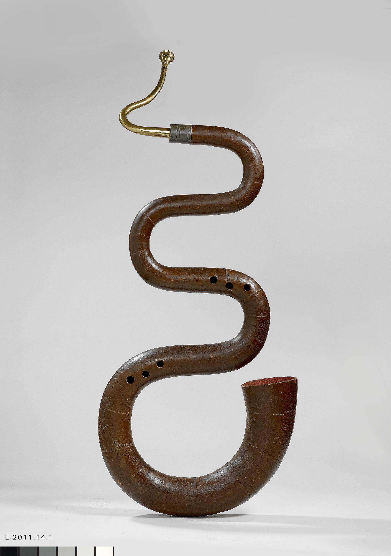 Serpent   Degalle