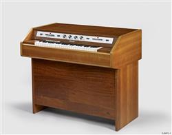Mellotron | Streetly Electronics