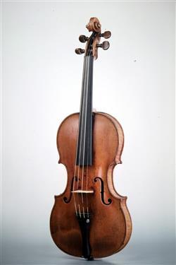 Violon | Jacob Stainer