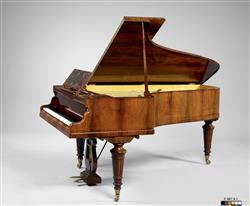 Piano-Luthéal | Maison Erard
