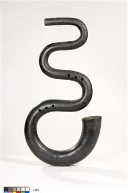 Serpent   Baudouin, Georges Antoine