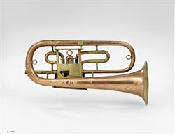 Bugle | Schott, J. A.