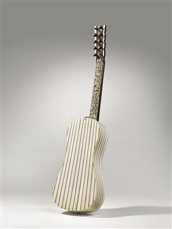 Guitare | Christoph Koch