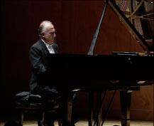 Fantaisies pour piano op. 116 | Johannes Brahms