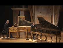 Les Indes baroques. Jean-Philippe Rameau   Jean-Philippe Rameau