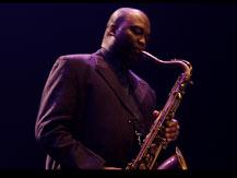 "Jazz à la Villette. James Carter Organ Trio joue ""Giant Steps""   John Coltrane"