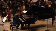 Concerto pour piano n°1 en ut majeur op. 15   Ludwig van Beethoven