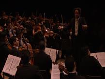 Le voyage de Siegfried sur le Rhin, extrait du crépuscule des dieux | Richard Wagner