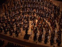 Murmures de la forêt, extrait de Siegfried | Richard Wagner